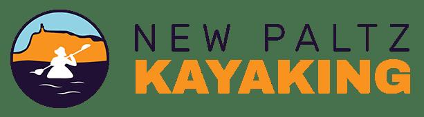 New Paltz Kayaking