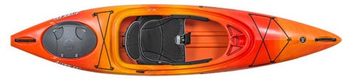 red hook kayak rental equipment