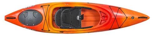 kayak rental equipment Rhinebeck